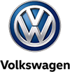 Findlay Volkswagen St. George
