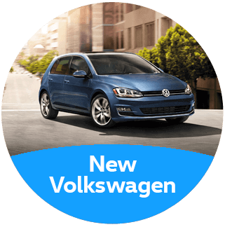 Browse New Cars at Findlay Volkswagen St. George