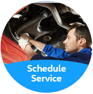 Service Your Volkswagen at Findlay Volkswagen St. George