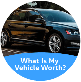 Sell or Trade In Your Vehicle at Findlay Volkswagen St. George