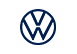 View All New Volkswagen in St. George